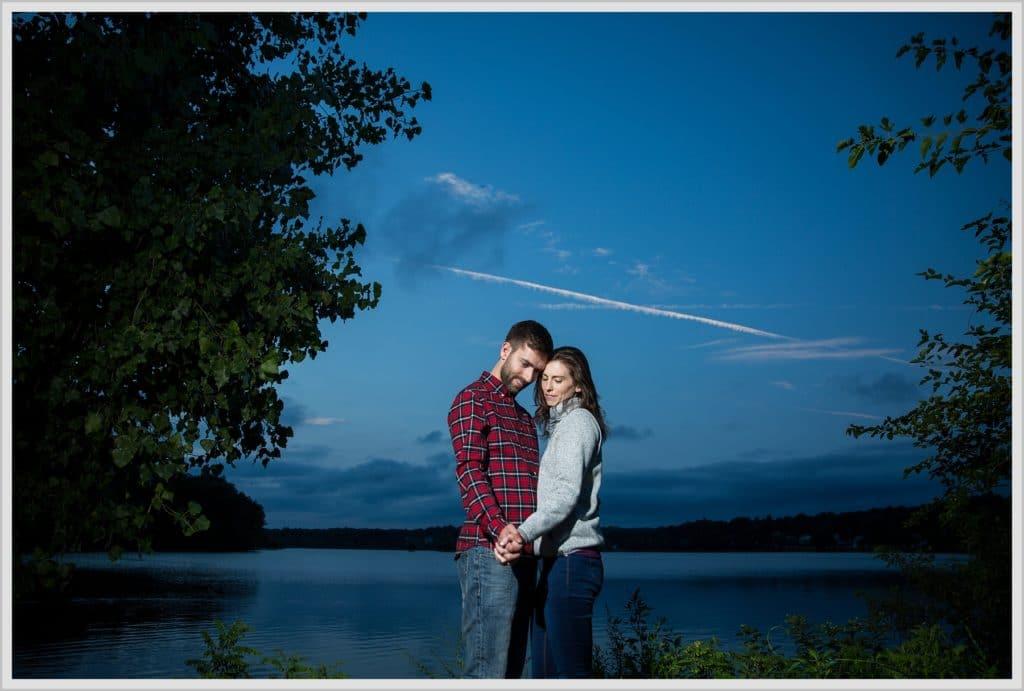 Scenic Archives | Award Winning Maine Wedding Photographer