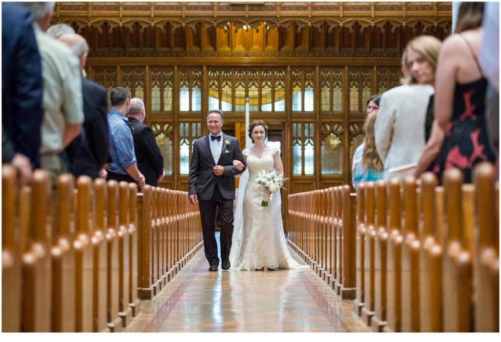 Charlie and Vanessa's Agora Grand Wedding