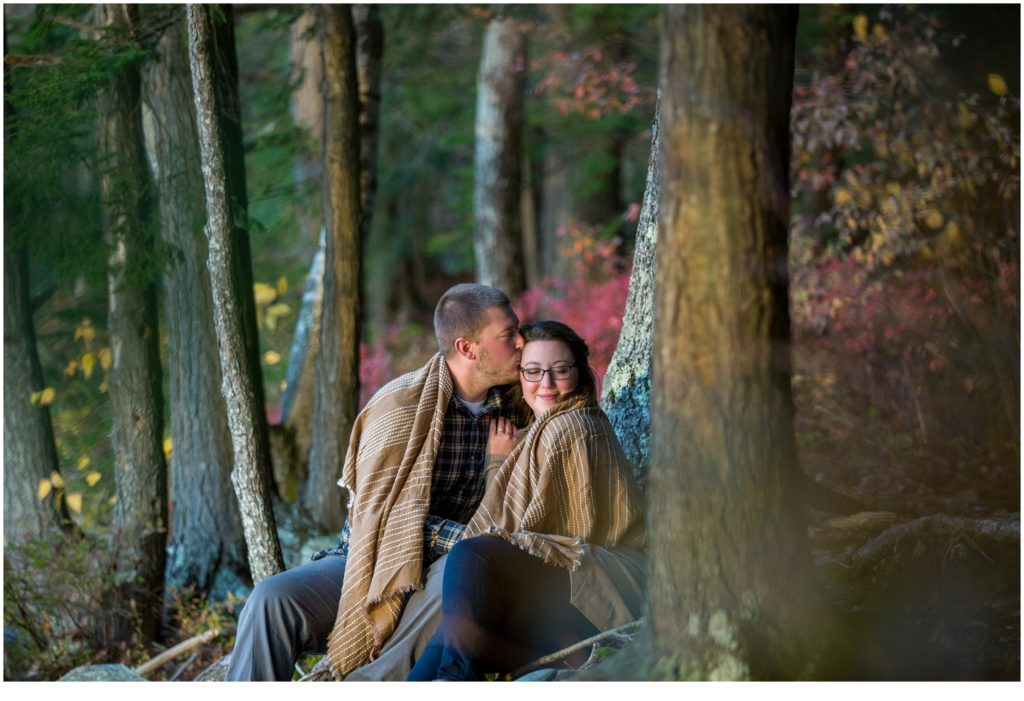 Mainer Engagement Session