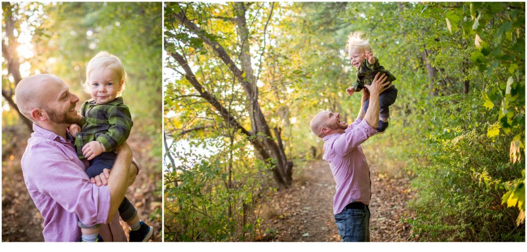Southern Maine Family Portraits